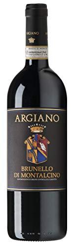 Argiano Brunello di Montalcino 2014 trocken (0,75 L Flaschen)
