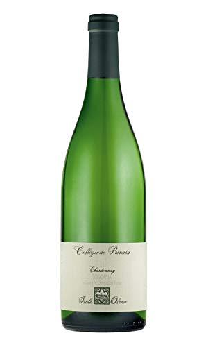 Chardonnay Collezione Privata - 2018 - Isole e Olena