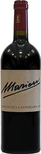 Valpolicella classico superiore DOC - 2015-1,5 lt. - Weingut Marion
