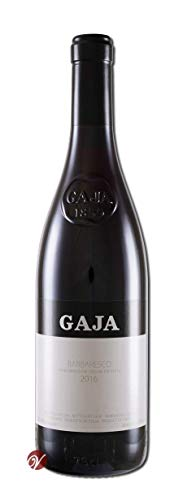 Barbaresco DOP 2016 Gaja
