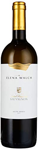 Elena Walch Sauvignon Blanc 2017 trocken (1 x 0.75 l)