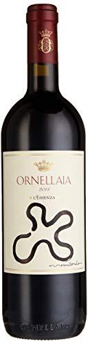 Ornellaia DOC 2016 (1 x 0.75 l)