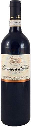 Brunello di Montalcino Tenuta Nuova DOCG - 2013 - Weingut Casanova di Neri