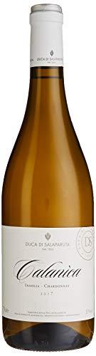 Corvo - Duca di Salaparuta SPA Chardonnay 2017 Trocken (1 x 0.75 l)