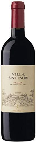 Villa Antinori Rosso - 2016-1 x 0,375 lt. - Antinori