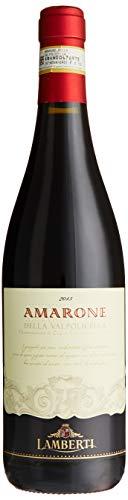 Amarone della Valpolicella - DOCG - Lamberti (1 x 0.75 l)