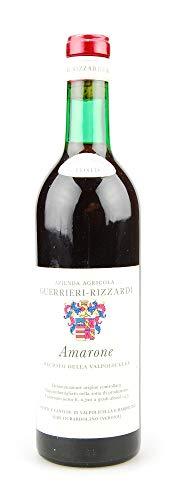 Wein 1969 Amarone Agricola Guerrieri-Rizzardi