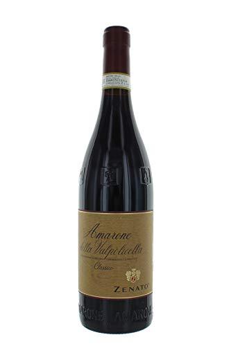 Zenato 2013/2014 Amarone della Valpolicella Classico DOCG 0,75 L