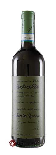 Valpolicella Classico Superiore DOP 2012 Quintarelli