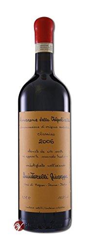 Amarone Classico DOP 2006 1.5 L Quintarelli