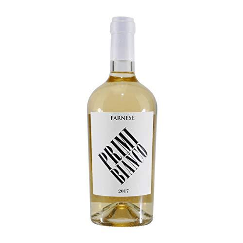 Farnese Primi Bianco Puglia IGP - Weißwein trocken