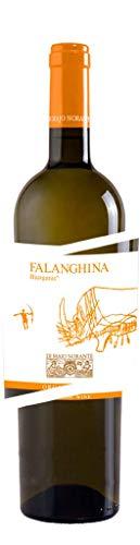 Falanghina Bio DOC, Di Majo Norante,