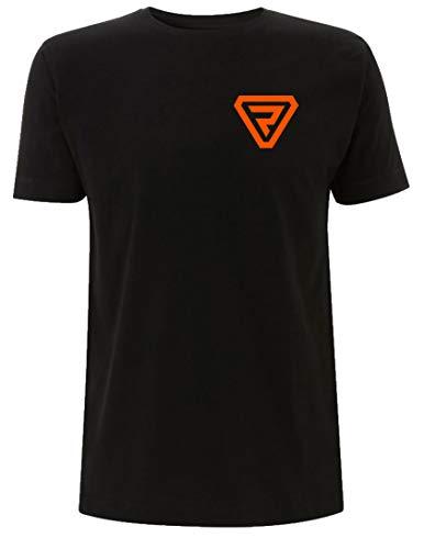 Rashball Roundnet Shirt   vegan, ökologisch, ethisch, klimafreundlich und fair   #playeverywhere...