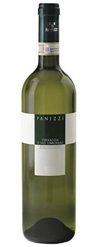 Panizzi Vernaccia di San Gimignano 2019 trocken (1 x 0.75 l)