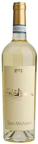 Gorgo Custoza San Michelin DOC 2019 (1 x 0.75 l)