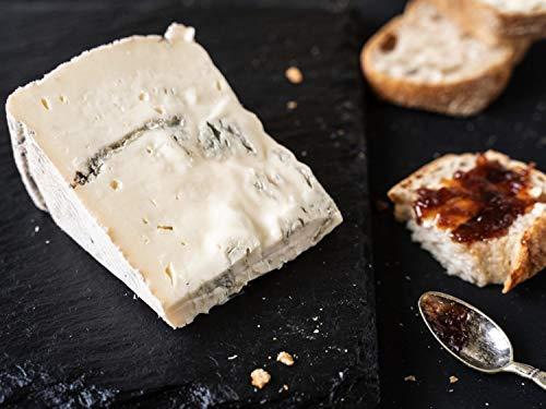 Gorgonzola Dolce DOP - Blauschimmekäse aus Italien
