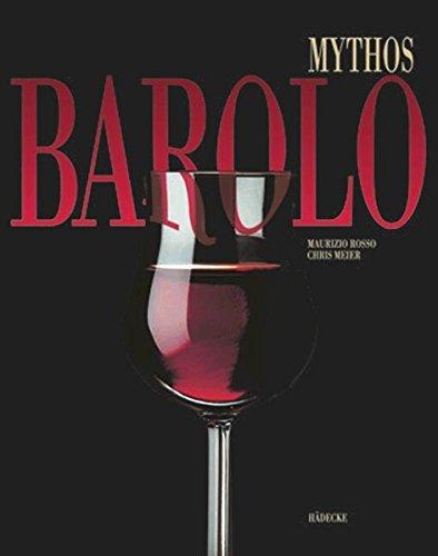 Mythos Barolo