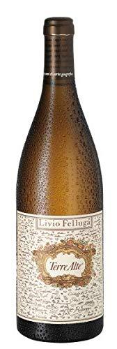 Terre Alte Rosazzo DOCG 2018 Livio Felluga, trockener Weisswein aus dem Friaul