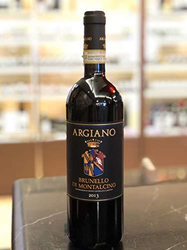 Argiano Brunello di Montalcino 2013 trocken (0,75 L Flaschen)