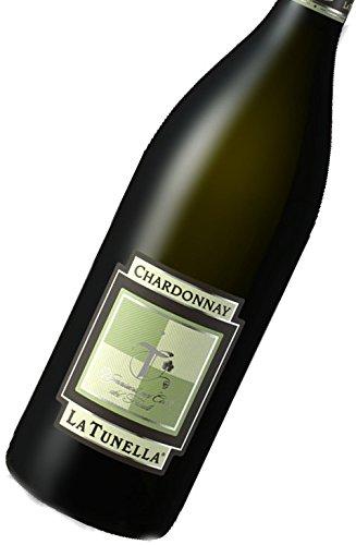LA TUNELLA Friuli Colli Orientali Chardonnay DOC