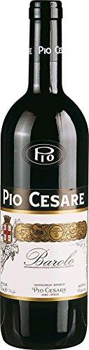 Pio Cesare Barolo Cuvée 2008 (1 x 1.5 l)