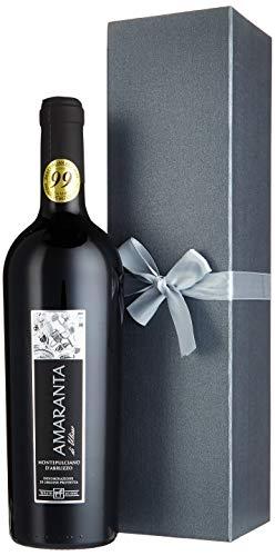 Tenuta Ulisse Weinpräsent Amaranta trocken (1 x 0.75 l)
