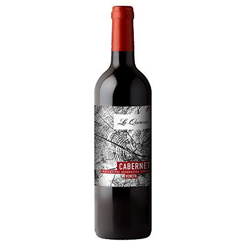 CORNALEI CABERNET VENETO IGT 2016 75 CL