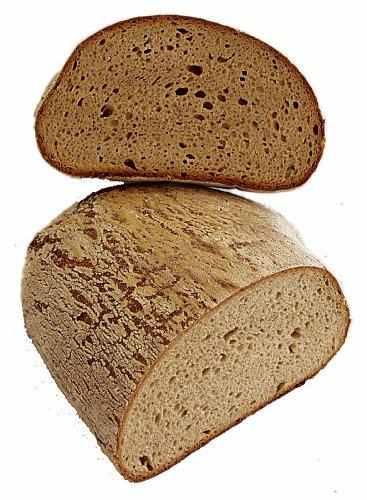 Hobbybäcker Sauerteig getrocknet, Extrakt, Fertigsauer, Roggenvollkornsauerteig, Trockensauerteig...