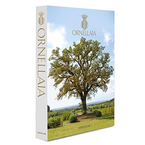 Ornellaia (Classics)