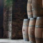 Wein von Palazzo Pisano aus Italien